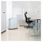 Ewaporacyjny nawilżacz powietrza PCMH 45-DW zdj03