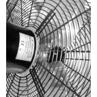 Wentylator przemysłowy na ścianę SFWI-600SW zdj05