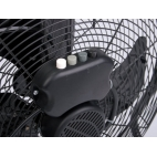 Cyrkulator Prem-I-Air EH0522 (PHVCF4500) zdj03