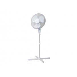 Wentylator stojący Prem-I-Air EH1795