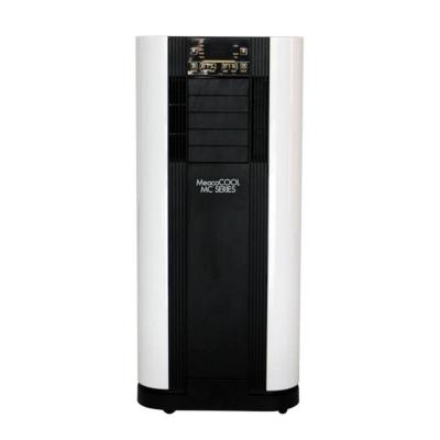 Przenośny klimatyzator Meaco 2,93 KW