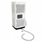 Przenośny klimatyzator Meaco 2,93 KW zdj03