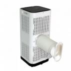 Przenośny klimatyzator Meaco 2,93 KW zdj04