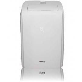 Klimatyzator przenośny Arrifana VAC 12W z WiFi