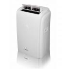 Klimatyzator przenośny Arrifana VAC 12W z WiFi zdj02