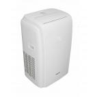 Klimatyzator przenośny Arrifana VAC 12W z WiFi zdj03
