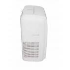 Klimatyzator przenośny Arrifana VAC 12W z WiFi zdj04