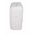 Klimatyzator przenośny Arrifana VAC 12W z WiFi zdj05