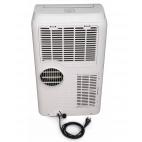 Klimatyzator przenośny Arrifana VAC 12W z WiFi zdj06