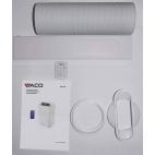 Klimatyzator przenośny Arrifana VAC 12W z WiFi zdj09