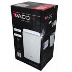 Klimatyzator przenośny Arrifana VAC 12W z WiFi zdj10