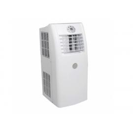 Klimatyzator przenośny FRAL FAC09