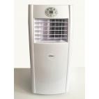 Klimatyzator przenośny FRAL FAC09 zdj02