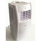 Klimatyzator przenośny FRAL FAC09 zdj03