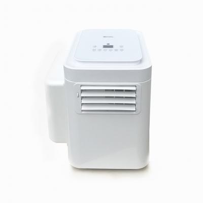 Klimatyzator przenośny FRAL SuperCool FSC09C