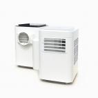 Klimatyzator przenośny FRAL SuperCool FSC09C zdj02