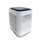Klimatyzator przenośny FRAL SuperCool FSC09C zdj04
