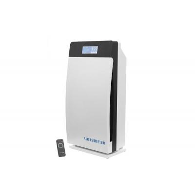 Wielofunkcyjny oczyszczacz powietrza GL-8138