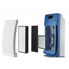 Wielofunkcyjny oczyszczacz powietrza GL-8138 zdj03 - filtry