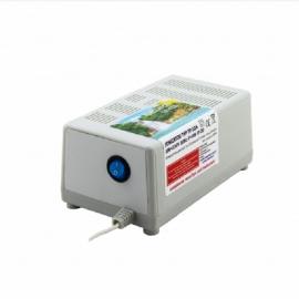 Jonizator powietrza TP-12A