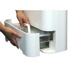 Adsorpcyjny osuszacz powietrza Ecoair DD3 Classic zdj02