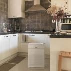 Oczyszczacz powietrza WINIX ZERO Pro w kuchni
