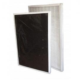 Filtr węglowy i hepa do oczyszczacza Prem-i-Air Zeta Cool