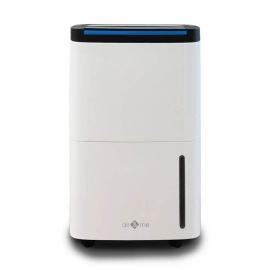 Kondensacyjny osuszacz powietrza Rohan