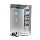 Oczyszczacz powietrza SA500 H15 - widok z tyłu