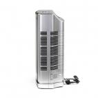 Oczyszczacz powietrza SA500 H15 - widok z boku