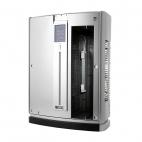 Oczyszczacz powietrza SA500 H15 - lampa uv