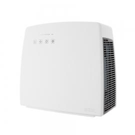 Mały oczyszczacz powietrza SA150BW