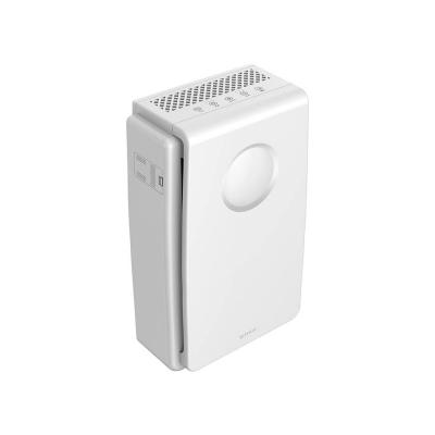 Oczyszczacz powietrza Rotenso Cleo C15W