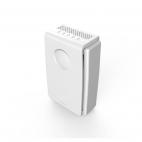 Oczyszczacz powietrza Rotenso Cleo C15W zdj03
