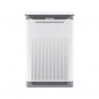 Oczyszczacz powietrza Rotenso Qube Q35W