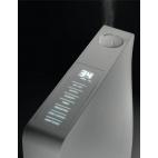 Ultradźwiękowy nawilżacz powietrza Stylies Leonis z funkcją jonizacji zdj03