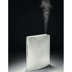 Ultradźwiękowy nawilżacz powietrza Stylies Leonis z funkcją jonizacji zdj04