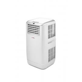 Klimatyzator przenośny Torell ELEGANT35 zdj01