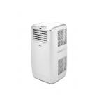 Klimatyzator przenośny Torell ELEGANT35