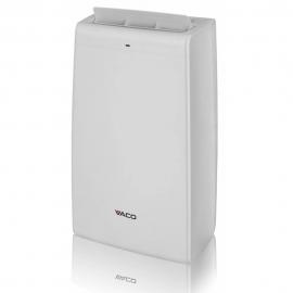 Klimatyzator przenośny VAC1212W z WiFi i sterowaniem głosem zdj01