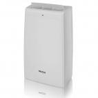 Klimatyzator przenośny VAC1212W z WiFi i sterowaniem głosem
