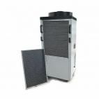 Klimatyzator profejsonalny FRAL FSC25 zdj03
