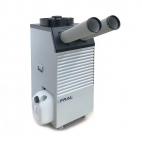 Klimatyzator profejsonalny FRAL FSC25 zdj04