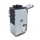 Klimatyzator profejsonalny FRAL FSC25 zdj05