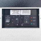 Klimatyzator profejsonalny FRAL FSC25 zdj06