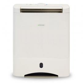Adsorpcyjny osuszacz powietrza Ecoair DD3 Simple
