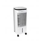 Klimator AC0075DWRC