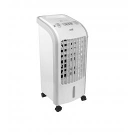 Klimator AC0080MW