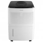 Osuszacz powietrza Ecoair Essential