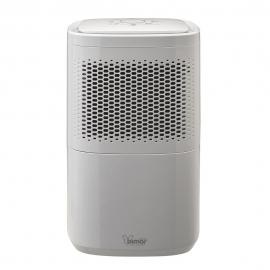 Osuszacz powietrza BIMAR DEU315 z WiFi (30m2)